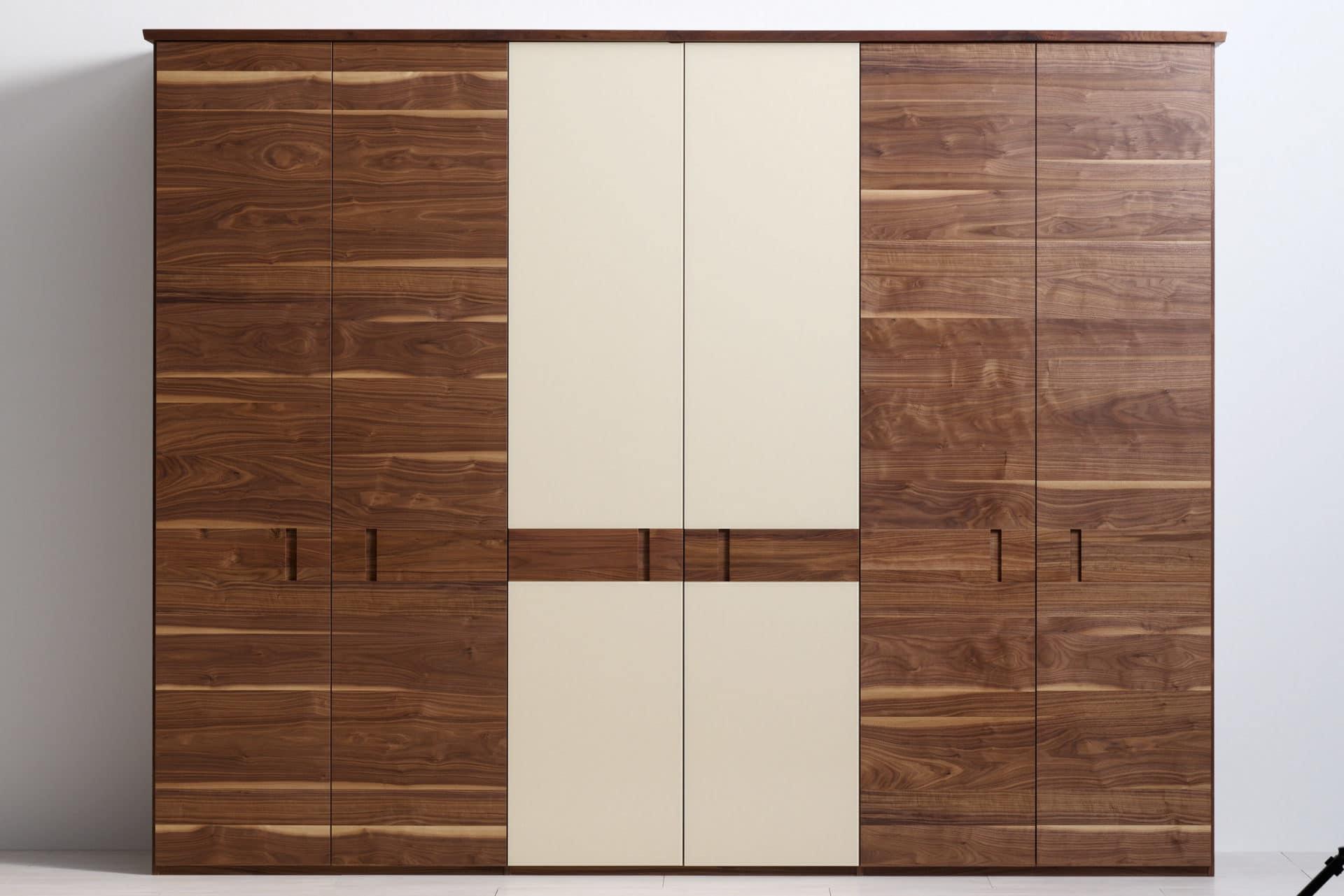 die sch nsten ideen beispiele und inspirierende bilder f r 212323427640 schrank schiebet ren. Black Bedroom Furniture Sets. Home Design Ideas