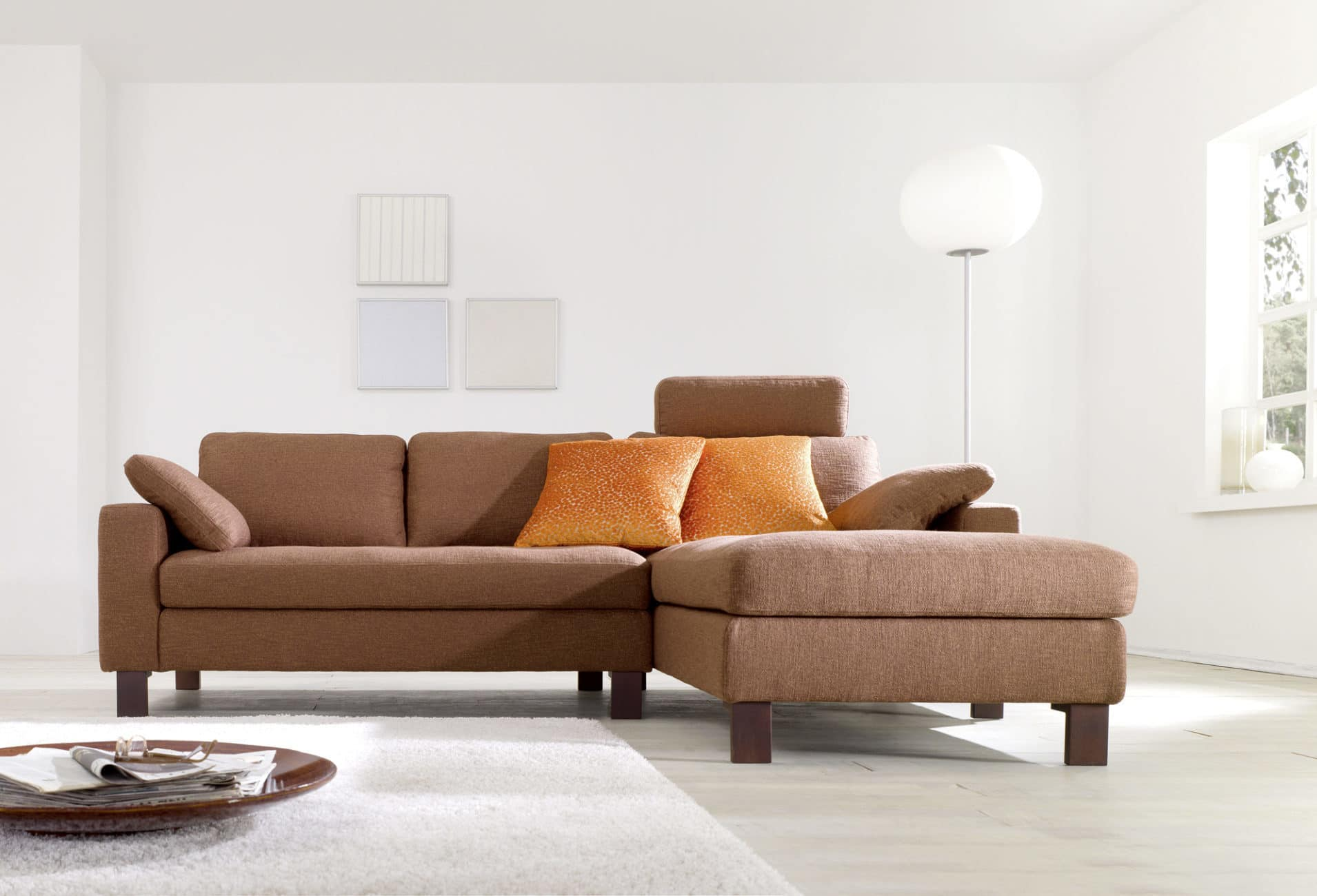 sofasystem siena 2 sitzer ko control. Black Bedroom Furniture Sets. Home Design Ideas