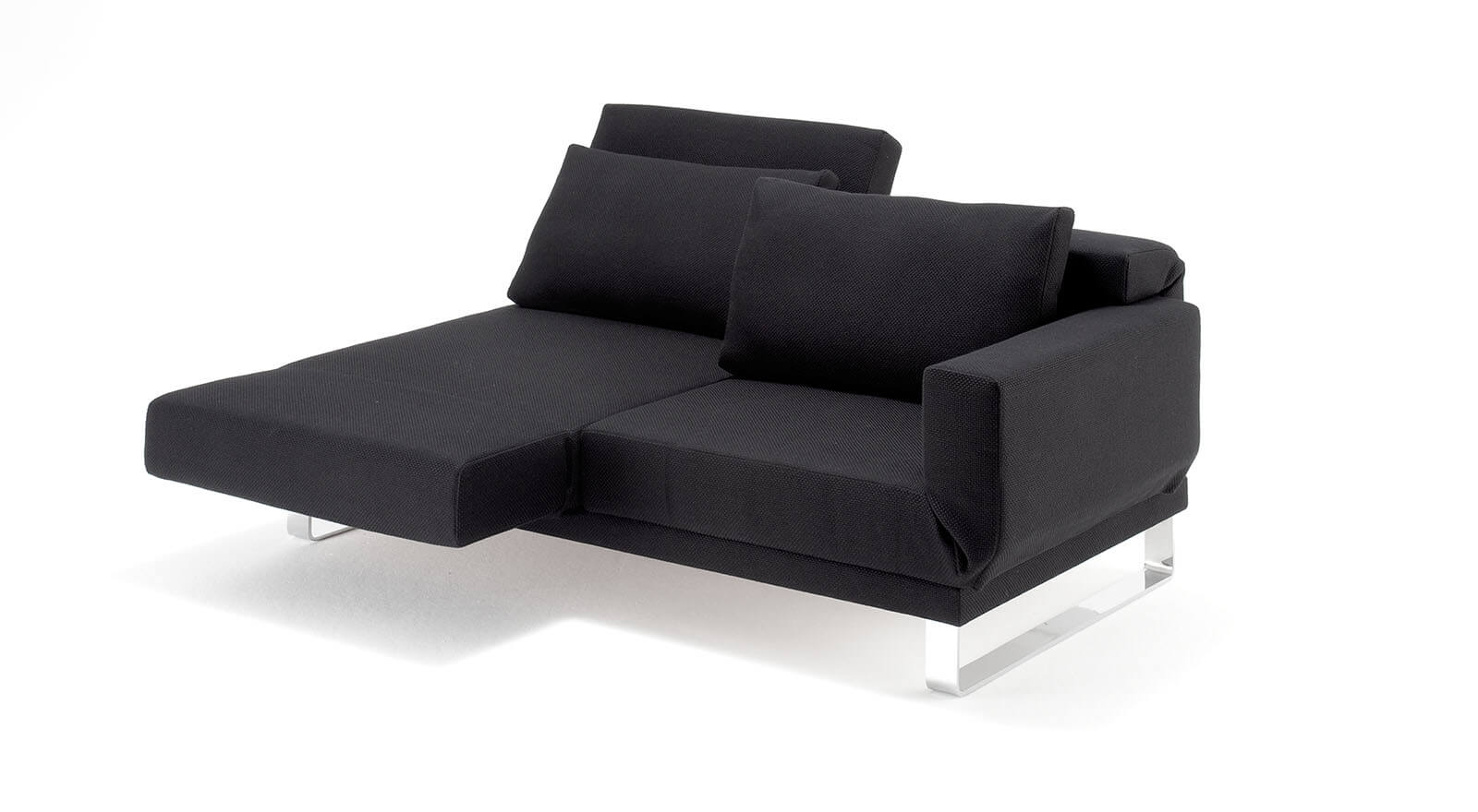 schlafsofa riga xl ko control. Black Bedroom Furniture Sets. Home Design Ideas