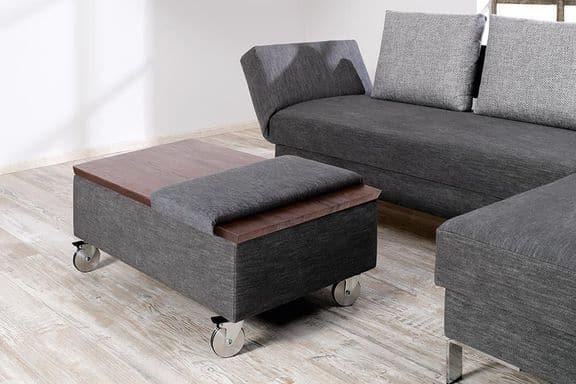 liege schlafsofa salto ko control. Black Bedroom Furniture Sets. Home Design Ideas