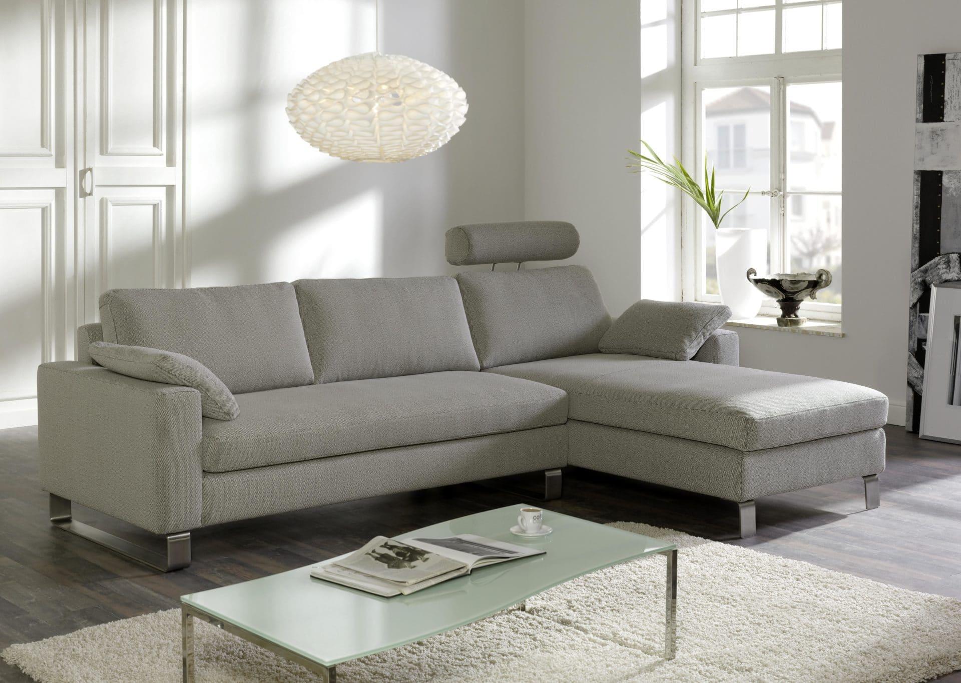 milieu sofasystem siena 2 5 sitzer ko control. Black Bedroom Furniture Sets. Home Design Ideas