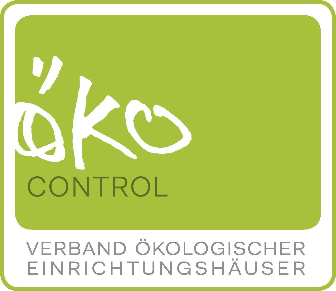 Home Oko Control