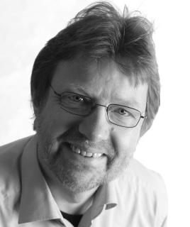 Hans-Guenter-BEste-Geschaeftsfuehrung-OekoControl